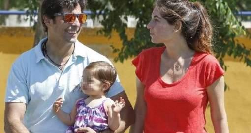 Lourdes Montes desvela el secreto para mantener la pasión con Fran Rivera