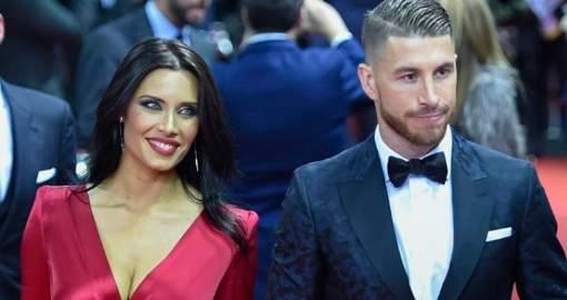 Sergio Ramos: escapadas a Sevilla y problemas familiares