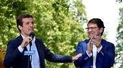 Pablo-Casado--Manueco-elecciones-autonomicas-2019.jpg