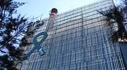 Ence espera batir su récord de producción de celulosa en Navia
