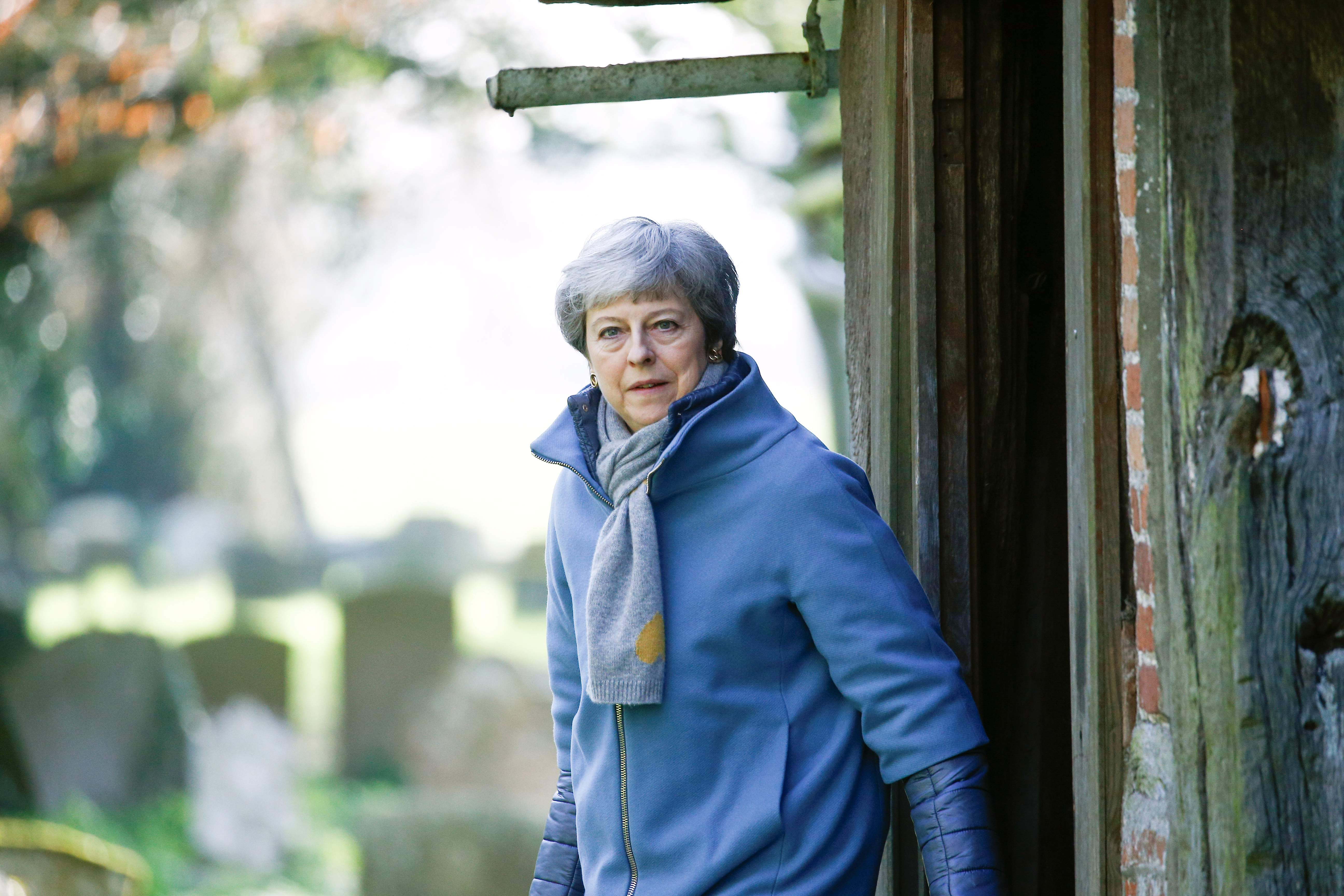 theresa-may-chequers-brexit-reuters.jpg
