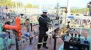 Ecopetrol-Planta-de-Inyeccion-de-CDG-Huila-1.JPG
