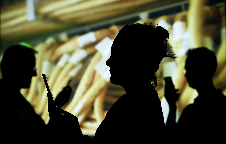 IFT investiga presunta práctica monopólica en transmisión por internet