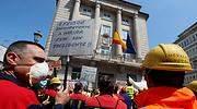 Nueva-protesta-de-Al-109413446.jpg