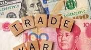 trade-war.jpg
