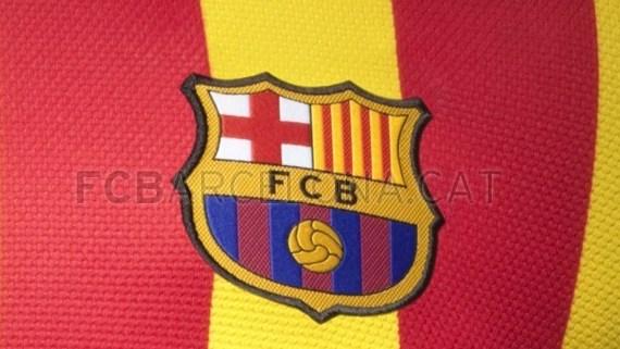 07c8e57c26065  imag  v0 570x321 6 1 8 Barcelona-2014