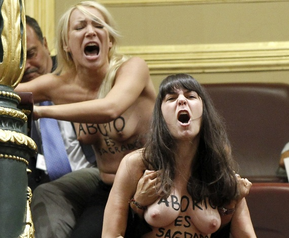 /imag/_v0/570x470/d/8/2/abortistas-congreso3-efe.jpg -