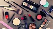 cosmeticos.jpg