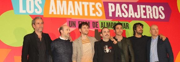 6491b8d9fa5 Últimas noticias de Cine - EcoDiario.es