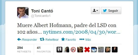 toni-canto-twitter-2.jpg