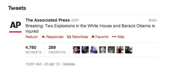 tuit-falso-ap-obama-250.jpg