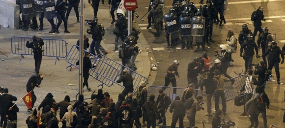 antidisturbios.jpg