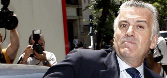 barcenas-tesorero-pp-efe-.jpg