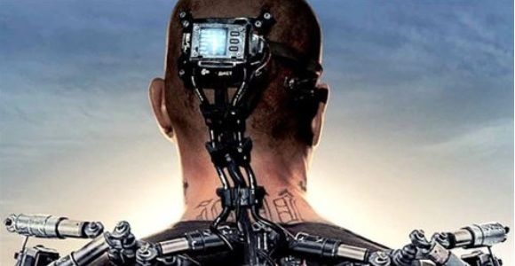 robot-humano-ep.jpg