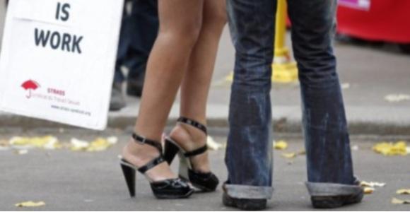sinonimos contratar poligono guadalhorce prostitutas