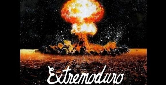 extremoduro-portada-warner.jpg