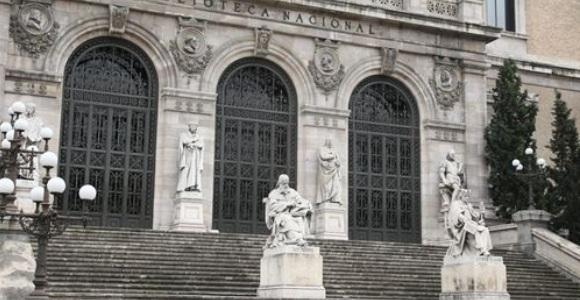 biblioteca-nacional-eo.jpg