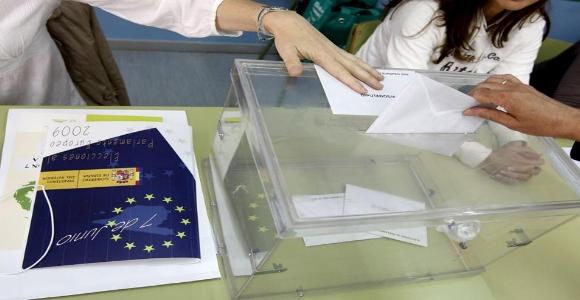 Elecciones-europeas-25-efe.jpg