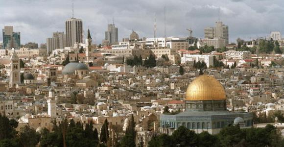 jerusalen-capital-dos-estados-efe.jpg