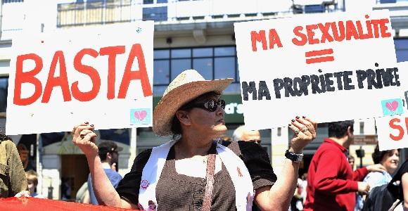 prostitutas por  euros legalizacion prostitución