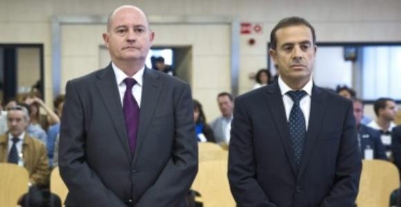 ballesteros-pamies-juicio.jpg