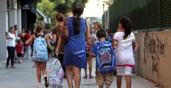 familia-colegio-efe.jpg