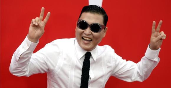 Psy-youtube.jpg