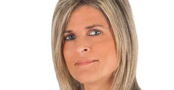 El TSJA anula la condena a la exalcaldesa de Bormujos por aceptar un bolso de Loewe de un empresario