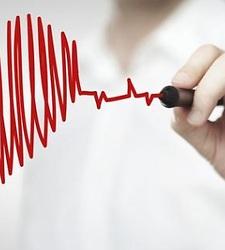 corazon-fotolia.jpg