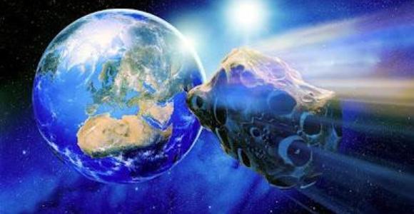 asteroide-cercano-tierra-nasa.jpeg