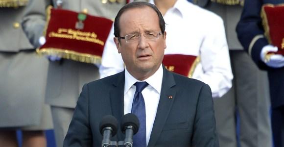 Hollande-Atril-efe-2012.jpg