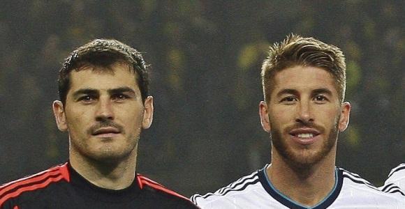 Casillas-Ramos-2013-Reuters-Champions.jpg