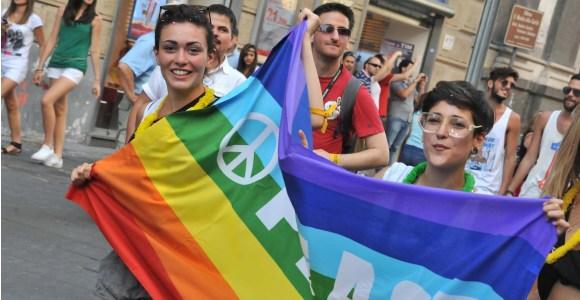 Orgullo-gay-2012-efe.jpg