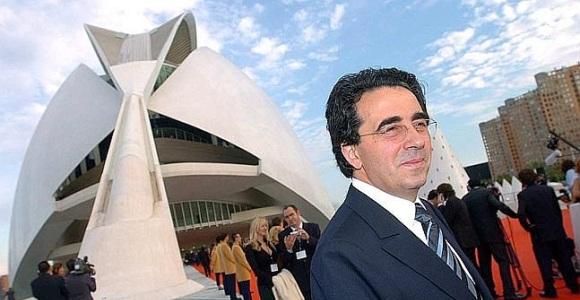 santiago-calatrava-efe.jpg