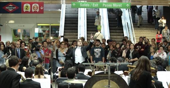 concierto-metro-efe.jpg