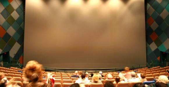 cine-pantalla.jpg