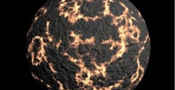 tierra-magma.jpg