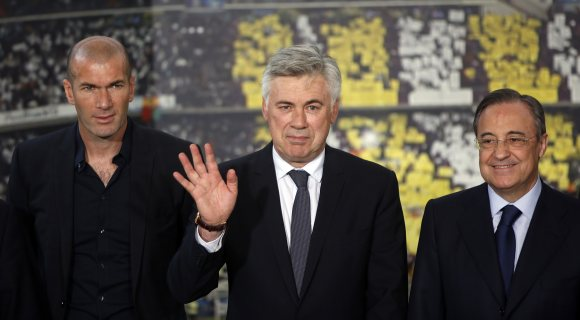 ancelotti-florentino-zidane-reuters.jpg