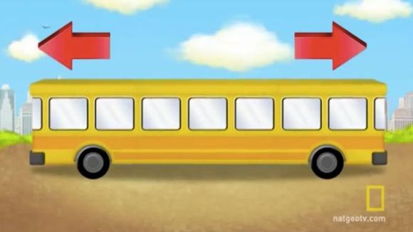 bus-escolar-juego.jpg