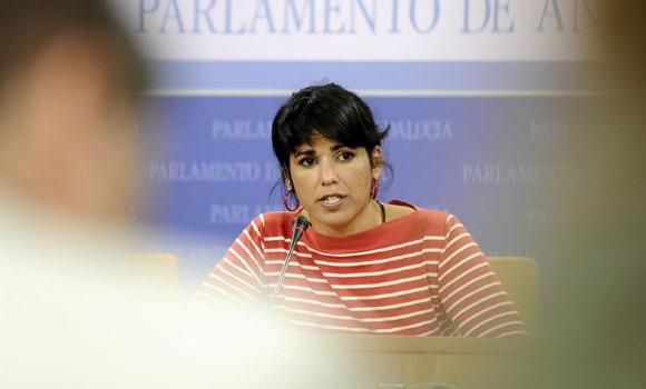 teresa-rodriguez-parlamento-andaluz-efe.jpg