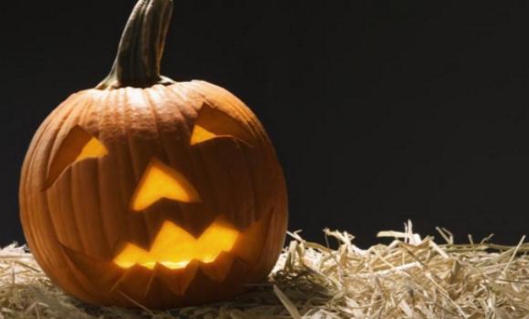 Halloween-iStock.jpg