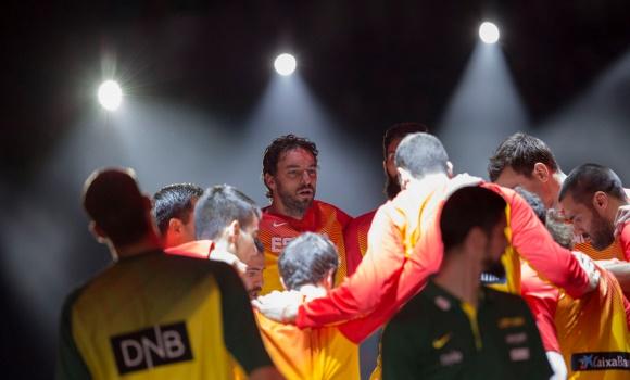 Gasol-FEB-final-Eurobasket-2015.jpg