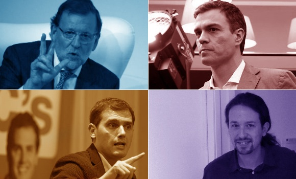 Rajoy-Sanchez-Rivera-Iglesias-colores.jpg