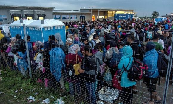 refugiados-austria-hungria-efe.jpg