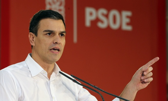 PedroSanchez-2dic2015EFE.jpg