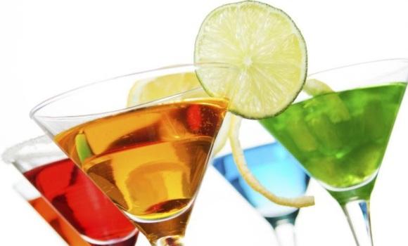 coctel-bebidas-quay.jpg