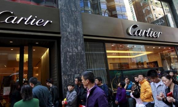 turistas-chinos-cartier-efe-580x350.jpg