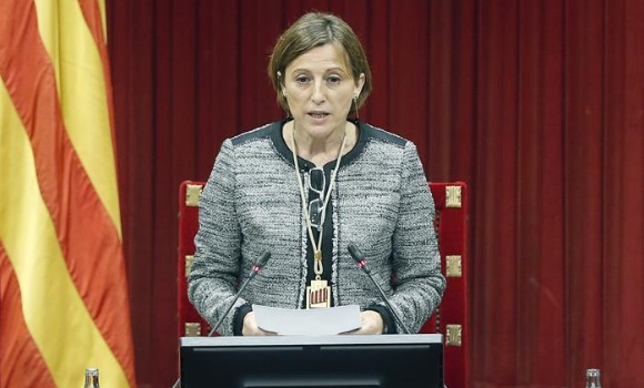 forcadell-parlament-efe.jpg