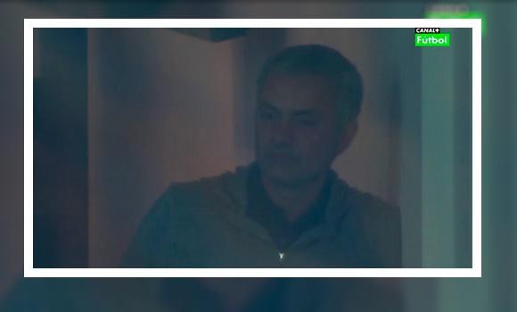 Mourinho-Ucrania-2015-Canalplus.jpg
