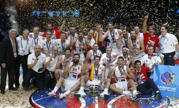 espana-campeon-eurobasket-efe.jpg